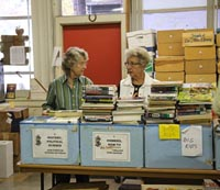 volunteers-sorting-books735.jpg